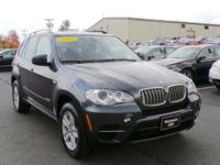 Exterior Color: platinum gray metallic, Body: SUV,