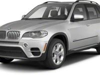 2011 BMW X5 xDrive35i For Sale.Features:Turbocharged,
