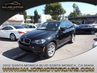 You can find this 2011 BMW X5 35i Premium and many