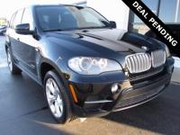 Options:  2011 Bmw X5 Xdrive50i|2011 Bmw X5 Xdrive50i