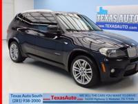 xDRIVE50i-M SPORT-PANO ROOF-NAV-REAR