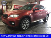 ACCIDENT FREE CARFAX, AWD/4X4/ALL WHEEL DRIVE/4WD, Back