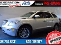 4D Sport Utility, AWD, White, Cashmere Leather, and