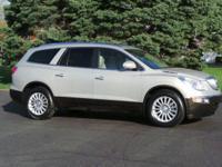 Options:  Rear Parking Aid|Remote Engine Start|Back-Up