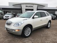 **ONE OWNER WITH ONLY 57000 MILES** **BRAND NEW TIRES**