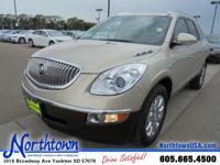Real+gas+sipper%21+24+MPG+Hwy*+New+Inventory*+Hold+on+t
