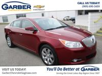 Recent Arrival! CARFAX One-Owner. Clean CARFAX. 2011