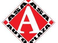 30/19 Highway/City MPG Asa Auto Plaza Your Hometown