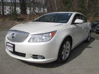 Exterior Color: summit white, Body: Sedan, Fuel: