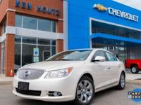 New Price! Clean CARFAX. CARFAX One-Owner. Sunroof /