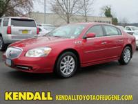 Kendall Budget used car center is pleased to offer When