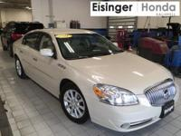 SPRING SAVING! Champagne CARFAX One-Owner. FWD