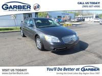 Featuring a 3.9L V6 with 73,716 miles. Includes a