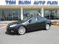 Excellent Condition, CARFAX 1-Owner, ONLY 19,344 Miles!