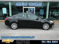 Includes a CARFAX buyback guarantee*** One of the best
