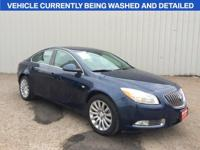 Recent Arrival! **CARFAX REPORT VERY MINOR DAMAGE**,