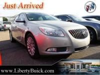 6-Speed Automatic Electronic with Overdrive. Low miles