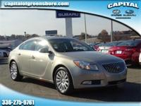 Recent Arrival! CARFAX One-Owner.  ** NEW ARRIVAL