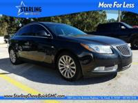 Talk about low miles! Hurry on in, a one-owner vehicle