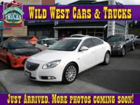 HERE IS A REALLY COOL DAILY DRIVER OR GREAT REALESTATE