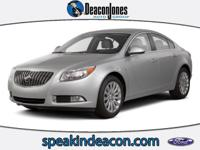 AND MORE!======KEY FEATURES INCLUDE: Leather Seats,