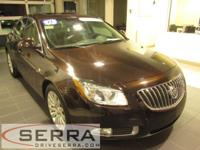 Exterior Color: espresso bronze metallic, Body: Sedan,
