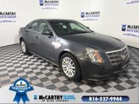 New Price! Recent Arrival! Clean CARFAX. CARFAX