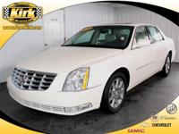 Outstanding Pre-Owned vehicle. Call for details on this