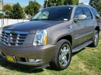 Exterior Color: mocha steel metallic, Body: SUV,