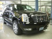 JUST REPRICED FROM $62,990, GREAT DEAL $800 below