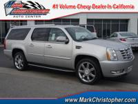 Exterior Color: silver lining metallic, Body: SUV,