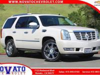 New Price! AWD. Pearl White AWD 6-Speed Automatic HD