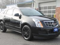 PREMIUM BLACK WHEEL WITH NEW TIRES, ALL WHEEL DRIVE,