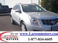***CLEAN CARFAX HISTORY REPORT**Great Value**Call us