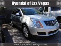 **ACCIDENT FREE CARFAX** and **SUPER LOW MILES!**. 3.0L