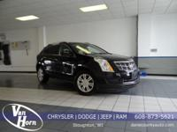 New Price! POWER SUNROOF, Heated Front Seats, Bluetooth