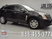-LRB-573-RRB-705-4514 ext. 583. Come see this 2011