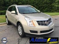 Clean CARFAX.  Dealer Maintained, New Feature, Carfax