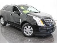 Exterior Color: black raven, Body: SUV, Engine: 3.0L V6