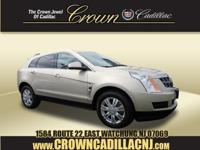 Exterior Color: gold mist metallic, Body: SUV, Engine: