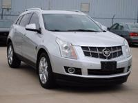 Clean CARFAX. ONE OWNER, CLEAN CARFAX, BACK-UP CAMERA,