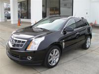 Body Style: SUV Engine: Exterior Color: Black Raven B