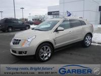 CARFAX 1 owner and buyback guarantee... Less than 27k