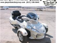 This is a Great Ride Looking for a New Home 2011 Can Am