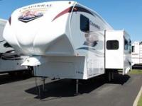 2011 Chaparral 270FKS. Used Certified Made use of Fifth