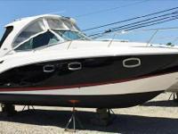 2011 Chaparral 310 Signature 2011 Chaparral 310