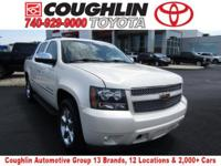 CONTACT COUGHLIN TOYOTA SALES AT . New Price! ***This