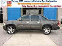 2011 Chevrolet Avalanche 4WD. A-1 Condition! Beauty