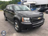 HARD TO FIND AND NICE!!! Dealer Maintained, Carfax
