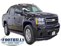 6-Speed Automatic and 4WD. Won't last long! Stroll on